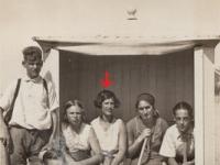 4daagse-schoolreis-1933-foto2.jpg