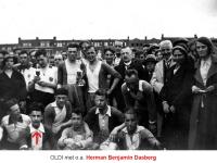 Dasberg-Herman-OLDI.jpg