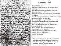 Dasberg-Isaac-moeder-brief1.jpg