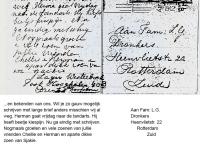 Dasberg-Isaac-moeder-brief2.jpg