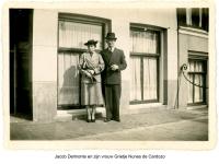 Delmonte-Jacob-en-Grietje.jpg