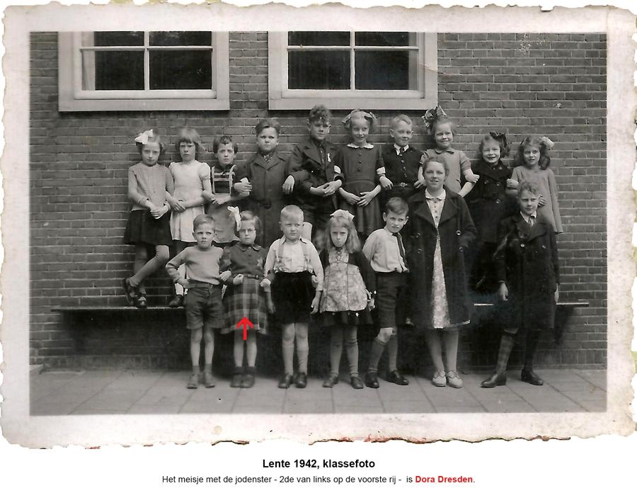1942-klassefoto.jpg