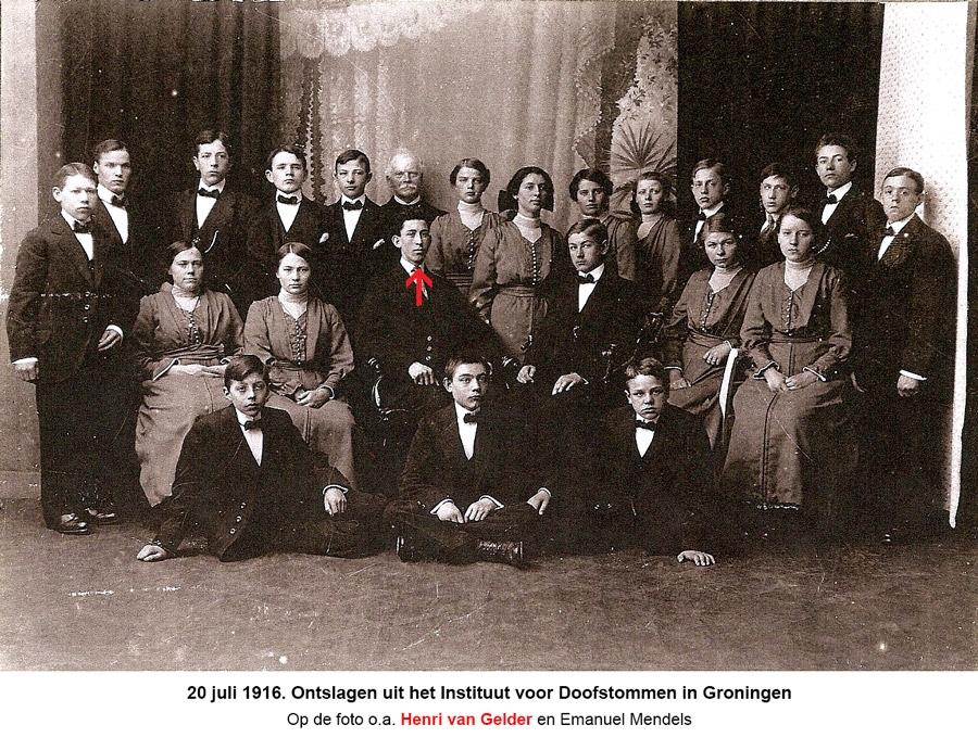 Gelder-Henri-GroningenOntslag1916.jpg