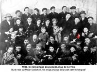 1936-kermis.jpg