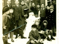 sneeuwpop-dovenschool.jpg