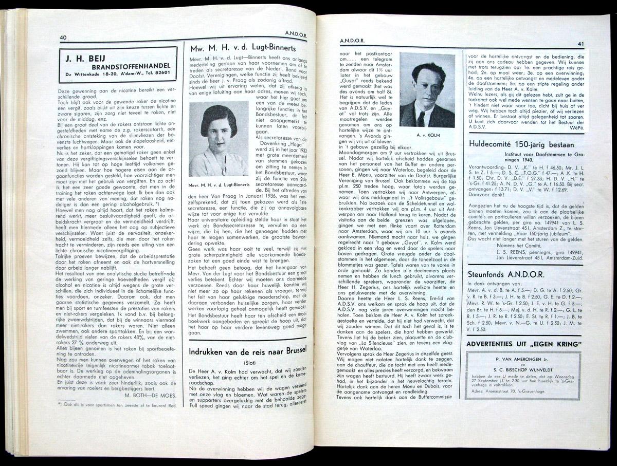 1939-tijdschrift-ANDOR.jpg