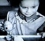 Mathilda-Koster-portret.jpg
