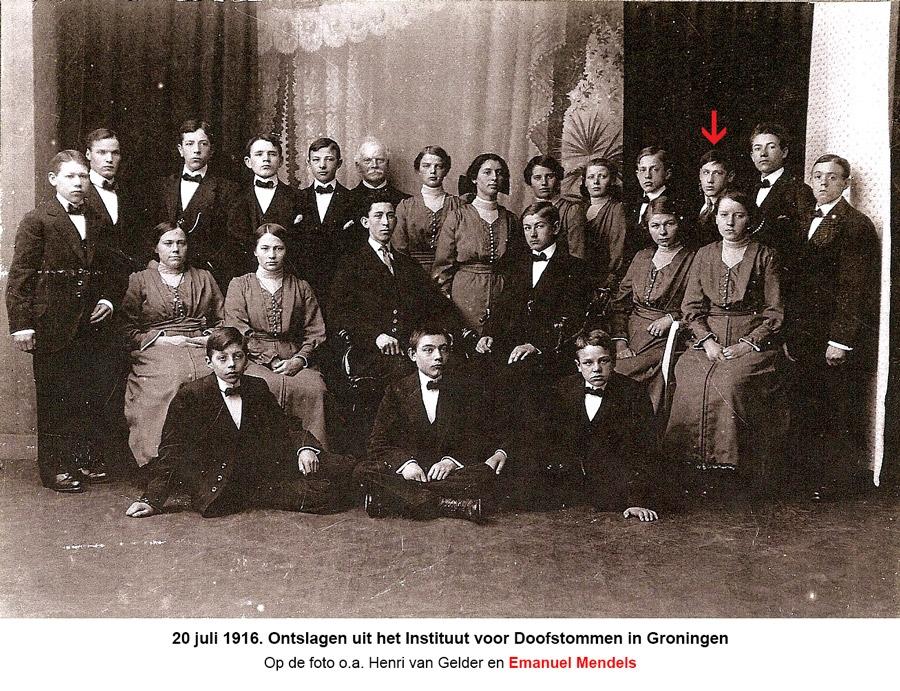 Mendels-Emanuel-GroningenOntslag1916.jpg
