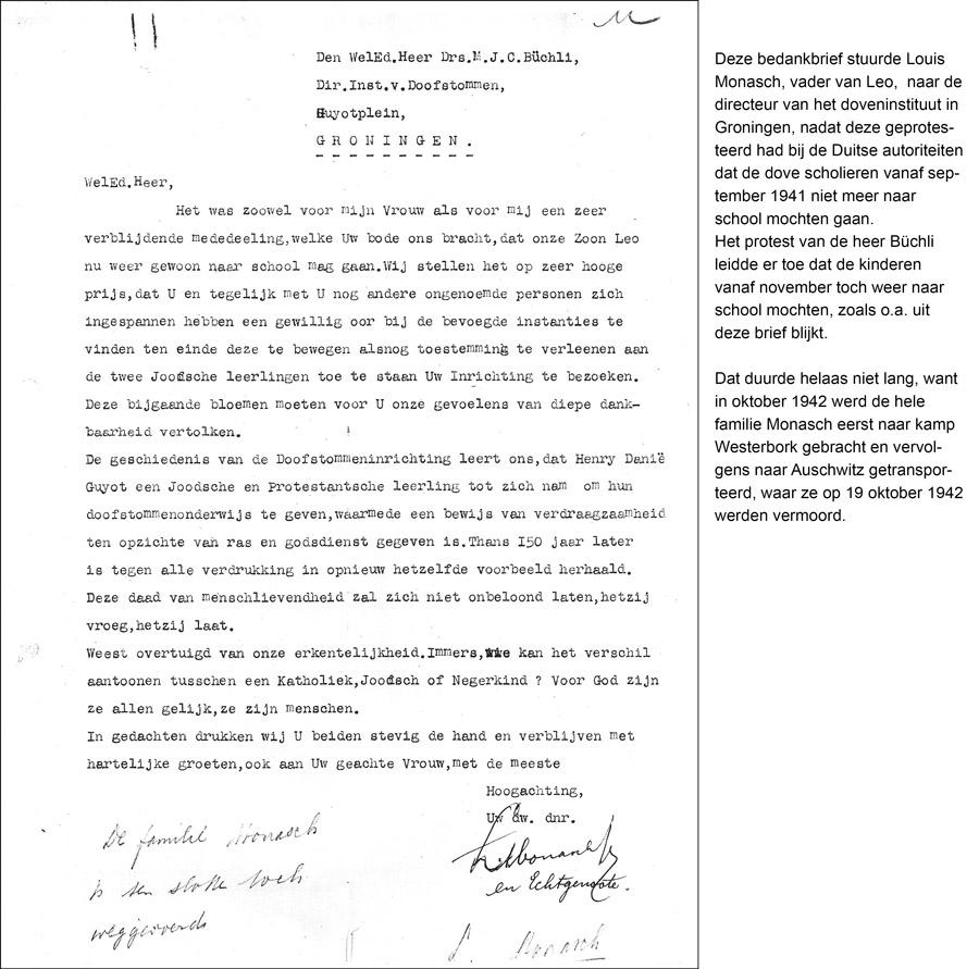Monasch-Leo-1941-brief-vader-school.jpg