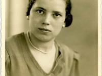 1937-Grietje-portret.jpg