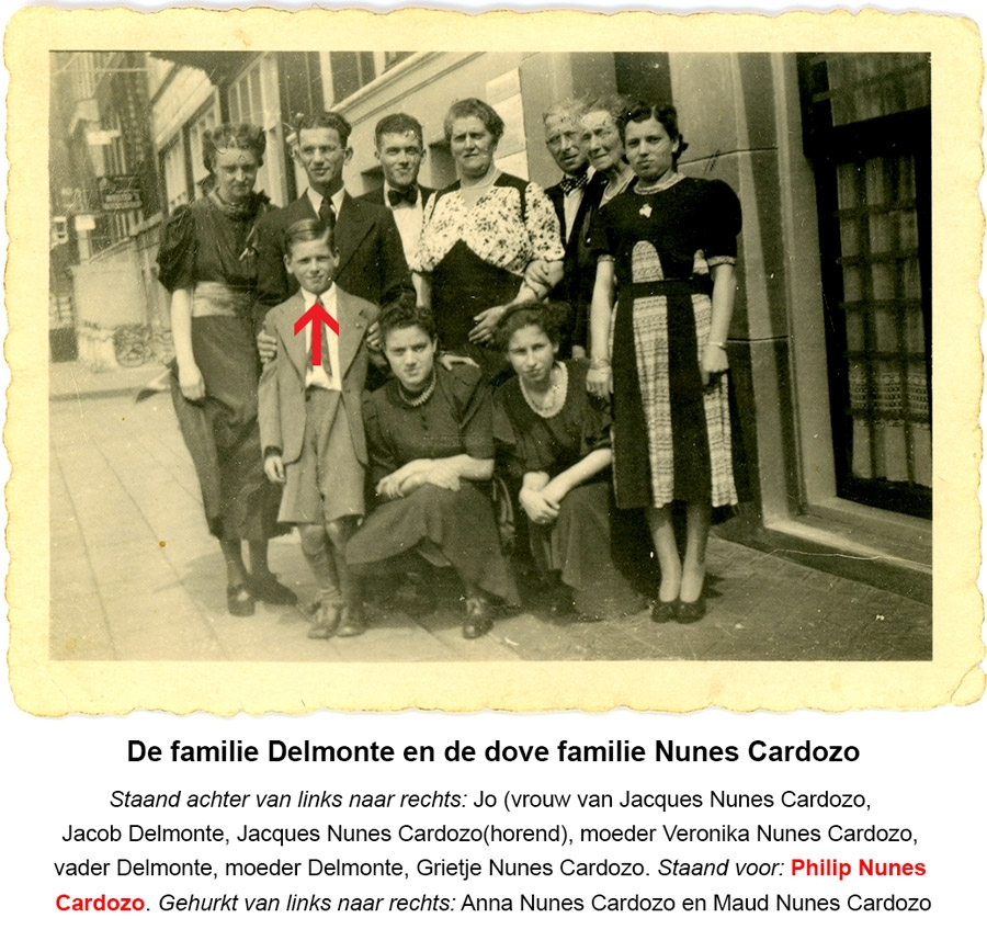 04_Familie-Nunes-Cardozo.jpg