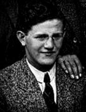 Reens-Louis-portret-1922.jpg