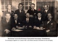 1923-Reens-louis-gymnastiekvereniging-Ontwikkeling.jpg