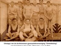 1923-Uitstapje-gymnastiekvereniging-Ontwikkeling.jpg