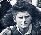 1943-Mimi-Reens-portret.jpg