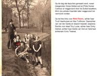 1943-klassefoto.jpg