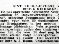 1943-2-dec-advertentie-sinterklaasfeest.jpg