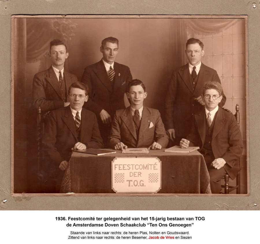 1936-TOG-15-jr.jpg