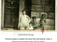 1936Beppie-Carry-Aldewereld-&-Femma,Kaatje-Wurms.jpg