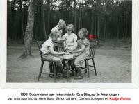 1939-schoolreisje-Kaatje-Wurms.jpg