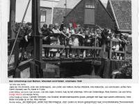 1940 schoolreisje Wurms-Kaatje.jpg