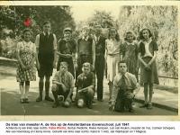 1941-Wurms-Katie-klas.jpg