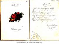 1943-Poeziealbum-Wurms-Kaatje.jpg