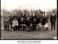 1928-ADSV_voetbal.jpg