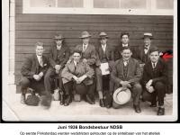 1936-Bondsbestuur-NDSB.jpg