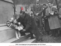 1935-kranslegging-GuyotHartog-Zegerius.jpg