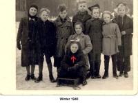 1940-winter-Zeldenrust_Sonja.jpg