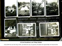 1942-Fotoalbum-Dirkje-Dekker-Sonja-Zeldenrust.jpg