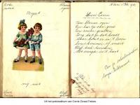 1942-Poeziealbum-Sonja-Zeldenrust.jpg