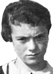 Jenny-Aussen-portret.jpg