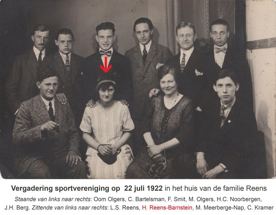 Barnstein_Henriette_vergadering1922.jpg