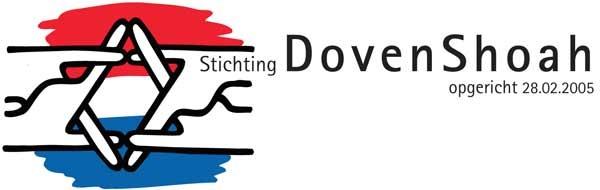 logo-met-naam