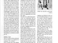Auschwitz-bulletin-p2.jpg