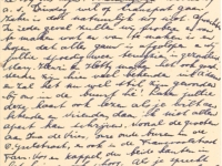 brief-Margaretha-Westerbork-3-10-43.jpg