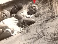 4daagse-schoolreis-1933-foto1.jpg