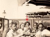 4daagse-schoolreis-1933-foto3.jpg
