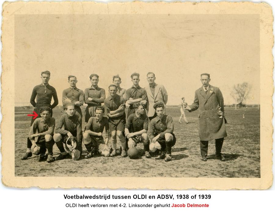 OLDI-ADSV-1938-1939.jpg