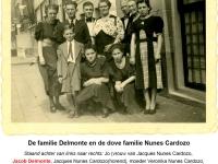 Familie-Delmonte-Nunes-Cardozo.jpg