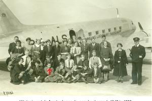 01_Uitstap-vliegtuig.jpg