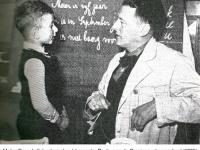 1935 Gosschalk_Meijer-leert-spreken-bij-Postma,-.jpg