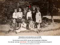 001-schooltuin-Rotterdam.jpg