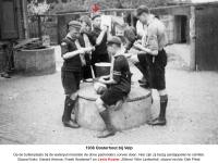 1938-Padvinders.jpg