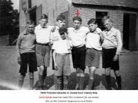1938-Pinkstervakantie.jpg