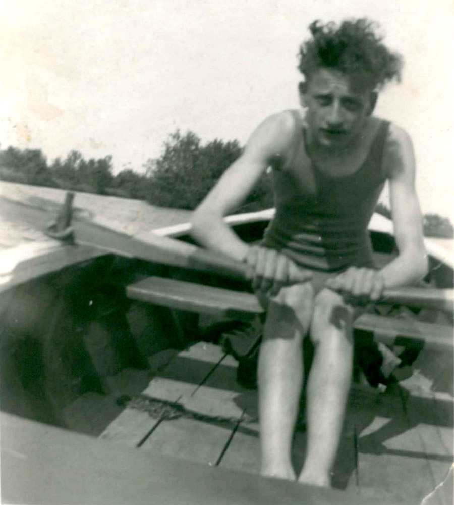 rond-1935,1936.jpg