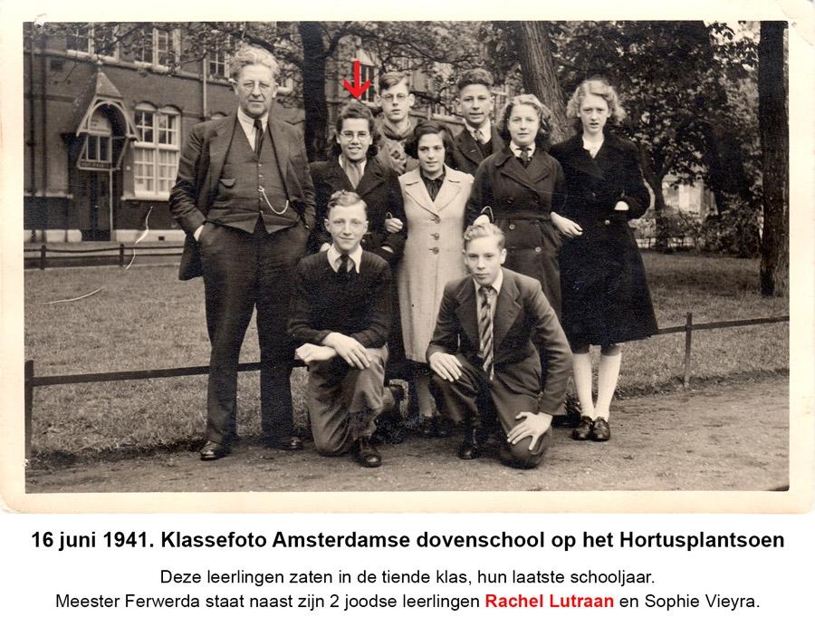 1941-klassefoto.jpg
