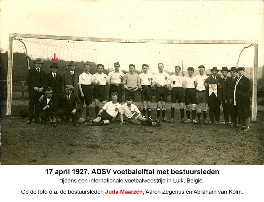 1927-Voetbal_Luik.jpg